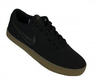 Imagem - Tênis Casual Nike Sb Check Solar Cnvs Masculino cód: 050520