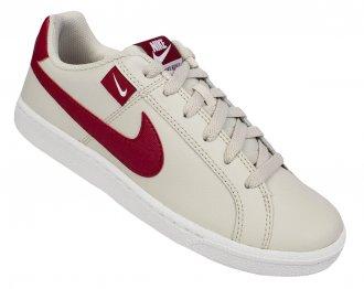 Imagem - Tênis Casual Nike Court Royale Tab Masculino cód: 054037
