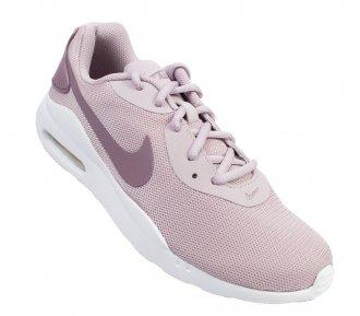 Imagem - Tênis Casual Nike Eva Air Max Oketo Feminino cód: 051438