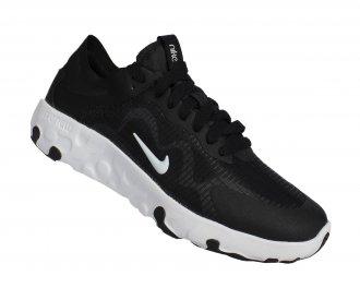 Imagem - Tênis Casual Nike EVA Renew Lucent Feminino cód: 052114