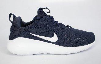 Imagem - Tênis Casual Nike Kaishi 2.0 Feminino cód: 017956