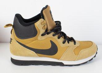 Imagem - Tênis Casual Nike Mid Masculino cód: 051934