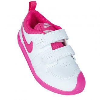Imagem - Tênis Casual Nike Pico 5 Infantil cód: 059959