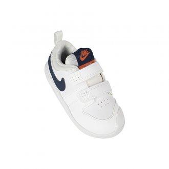 Imagem - Tênis Nike Pico 5 Kids Unissex cód: 062618
