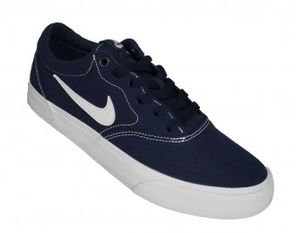 Imagem - Tênis Casual Nike Sb Charge Cnvs Masculino cód: 056051