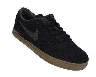 Imagem - Tênis Casual Nike Sb Check Masculino cód: 055651