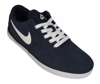 Imagem - Tênis Casual Nike Sb Check Masculino cód: 056048