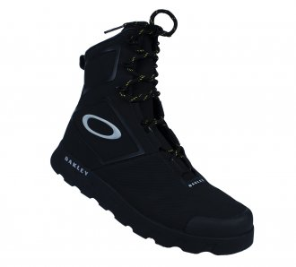 Imagem - Tênis Casual Oakley Mid Md 1 High Masculino cód: 043057