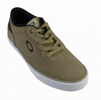Imagem - Tênis Casual Oakley Street Lifestyle Masculino cód: 047580