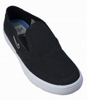 Imagem - Tênis Casual Nike SB Portmore II Solarsoft Unissex cód: 049177