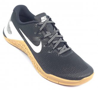 Imagem - Tênis Crossfit Nike Metcon 4 Masculino - 045955