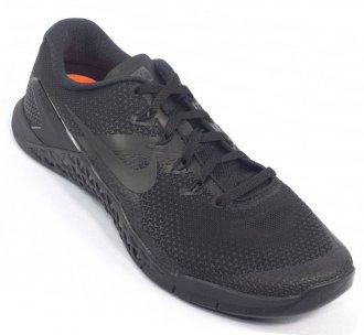 Imagem - Tênis Crossfit Nike Metcon 4 Masculino cód: 045125