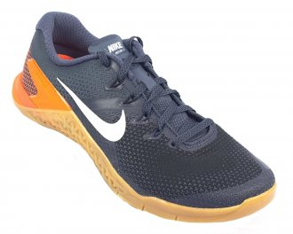 Imagem - Tênis Crossfit Nike Metcon 4 Masculino cód: 043986