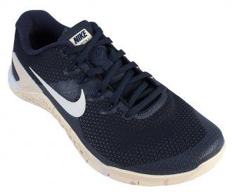 Imagem - Tênis Crossfit Nike Metcon 4 Feminino cód: 046080