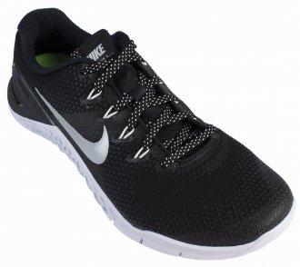 Imagem - Tênis Crossfit Nike Metcon 4 Feminino cód: 045693