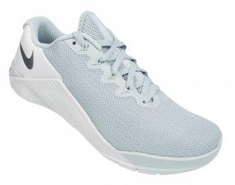 Imagem - Tênis Crossfit Nike Metcon 5 Feminino cód: 054272