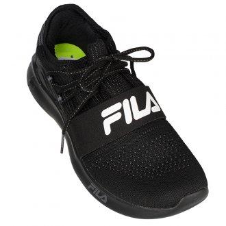 Imagem - Tênis Fila Trend 2.0 Masculino cód: 061410