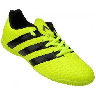 Imagem - Tênis Futsal Adidas Ace 16.4 Masculino cód: 017416