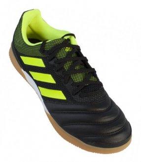 Imagem - Tênis Futsal Adidas Copa 19.3 Masculino cód: 048918