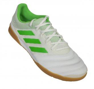 Imagem - Tênis Futsal Adidas Copa 19.3 Masculino cód: 050984