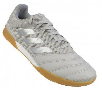 Imagem - Tênis Futsal Adidas Copa 20.3 Masculino cód: 054280