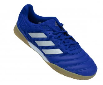 Imagem - Tênis Futsal Adidas Copa 20.3 Masculino cód: 058406