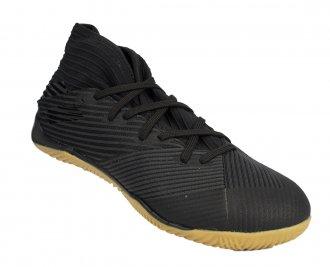 Imagem - Tênis Futsal Adidas Nemeziz 19.3 Masculino cód: 053485