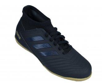Imagem - Tênis Futsal Adidas Predator 19.3 Infantil cód: 051841