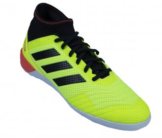Imagem - Tenis Futsal Adidas Predator Tango 18.3 Masculino cód: 045852