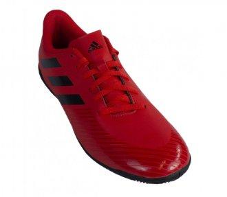 Imagem - Tênis Futsal Juvenil Adidas Artilheira III cód: 049806