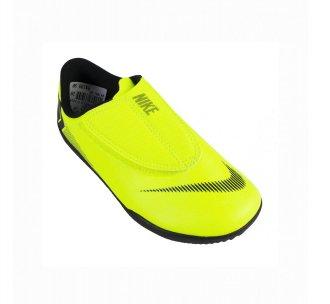 Imagem - Tênis Futsal Infantil Nike Jr Vapor 12 Club Ps (V) cód: 047861