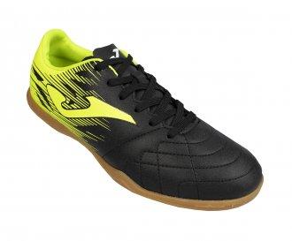 Imagem - Tênis Futsal Joma Lider Masculino cód: 054358