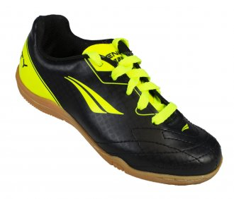 Imagem - Tênis Futsal Infantil Penalty Matis VIII cód: 050310