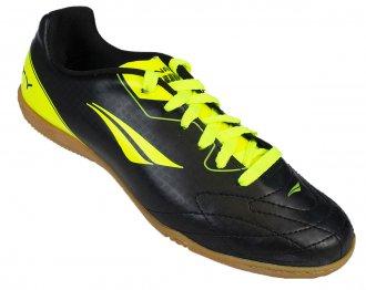 Imagem - Tênis Futsal Juvenil Penalty Matis VIII cód: 050309