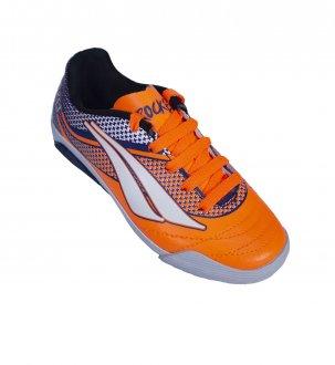 Imagem - Tênis Futsal Kids Penalty Atf K Rocket Vii  cód: 050637