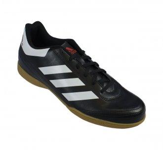 Imagem - Tênis Futsal Adidas Goletto VI Masculino cód: 040949