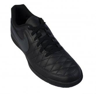 Imagem - Tênis Futsal Masculino Nike Majestry  cód: 049180