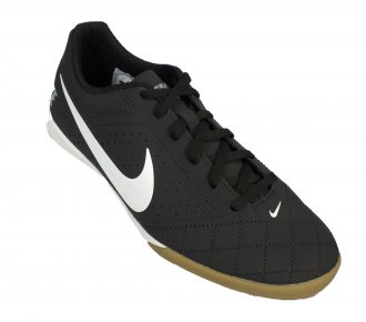 Imagem - Tênis Futsal Nike Beco 2 Masculino cód: 050657