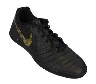 Imagem - Tênis Futsal Nike Legend 7 Club Masculino cód: 050653