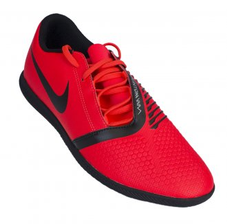 Imagem - Tenis Futsal Phantom Venom Club Nike Ao0578 cód: 049181