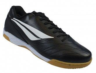 Imagem - Tênis Futsal Penalty Brasil 70 R2 VIII Masculino cód: 050306
