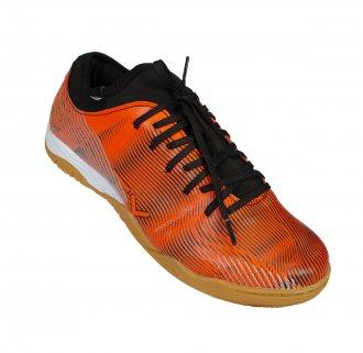 Imagem - Tênis Futsal Penalty Rx Pro Ix Masculino cód: 050642