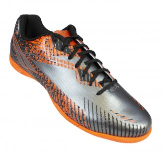 Imagem - Tênis Futsal Penalty Storm Ix Masculino cód: 050304