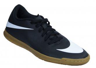 Imagem - Tênis Futsal Nike Bravata II Masculino cód: 051076
