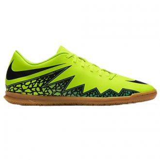 Imagem - Tênis Futsal Nike Hypervenom Phade II IC Masculino cód: 017644