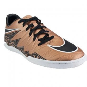 Imagem - Tênis Futsal Nike Hypervenom Phelon Ii Ic Masculino cód: 017049