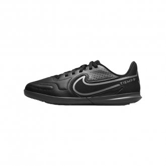 Imagem - Tênis Futsal Nike Jr Legend 9 Club Juvenil Masculino cód: 063017