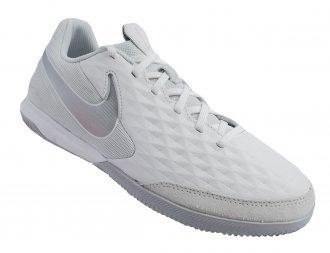Imagem - Tênis Futsal Nike Legend 8 Academy Masculino cód: 053257