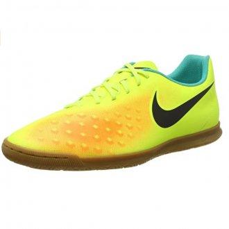 Imagem - Tênis Futsal Nike Magistax Ola II Masculino cód: 017994