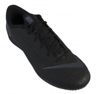 Imagem - Tênis Futsal Nike Mercurial Vapor 12 Academy Masculino  cód: 048690